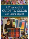 Image A Fiber Artist's Guide to Color