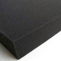 Image Foam Felting Blocks