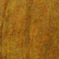 Image Harrisville Designs Dyed Carded Fleece - Foliage