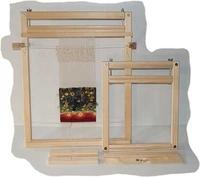 Image Freja Tapestry Frame
