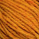 Image Gold Shetland Cone