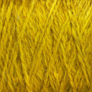 Image Goldenrod Highland Cone