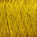 Image Goldenrod Shetland Cone