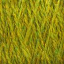 Image Grass Shetland Cone