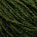 Image Hemlock Highland Cone