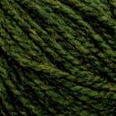 Image Hemlock Shetland Cone