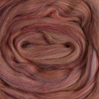 Image Hollyberry Multi Colored Merino