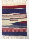 The Art and Craft of Tapestry - THIS CLASS IS FULL
