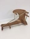 Handmade Inkle Loom