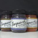 Image Jacquard Acid Dyes 1/2 oz