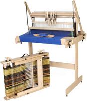 Image Louet Jane Table Loom