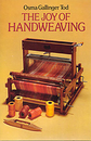 Image The Joy of Handweaving