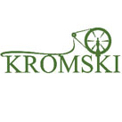 Kromski Spinning Wheels and Accesories