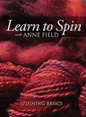 Image The Ashford Book of Learn to Spin