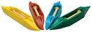 Image Leclerc Color Boat Shuttle