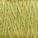 Image Lime Shetland Cone