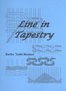 Image Line In Tapestry