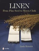 Image Linen