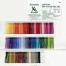 16/2 Line Linen