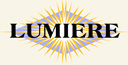 Image Lumiere 2.25oz