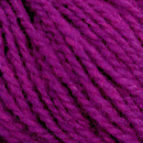 Image Magenta Shetland Cone