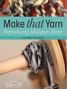 Image Make That Yarn