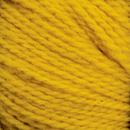 Image Marigold Shetland Cone