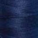 Image Marine (Polyester)