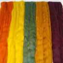 Image Colored Merino Per Oz.