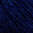 Image Midnight Blue Shetland Cone