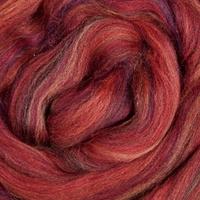 Image Mojave Multi Colored Merino
