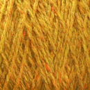 Image Mustard Shetland Cone