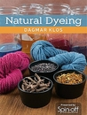 Image Natural Dyeing