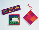 Needlepoint Kit | Kids Shop