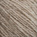 Image Oatmeal Shetland Cone