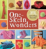 Image One-Skein Wonders