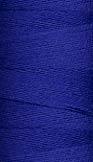 Image Bleu roy (Orlec)