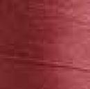 Image Brique rosée (Orlec)