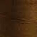 Image Brun moyen (Orlec)