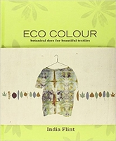 Image Eco Colour