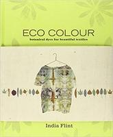 Image Eco Colour