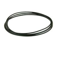 Image Louet Standard Drive belt