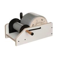 Image Louet Drum Carder Standard