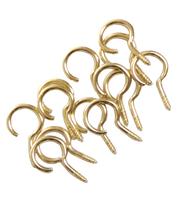 Image Ashford Flyer Hooks