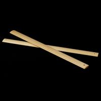 Image Glimakra Lease Sticks (Pair)