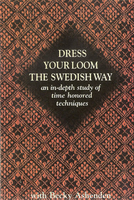 Image Dress Your Loom the Swedish Way