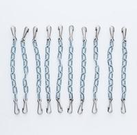 Image Harrisville Designs Treadle Tie-up Chains