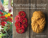 Image Harvesting Color