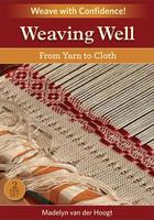 Image DVD: Weaving Well