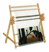 Image Schacht Tapestry Loom